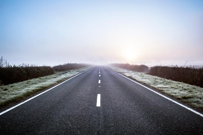 Get More Mileage From Your Content Marketing