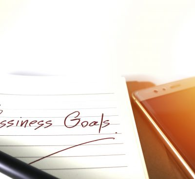4 Steps to Take When Your Small Business Marketing Plan Stalls