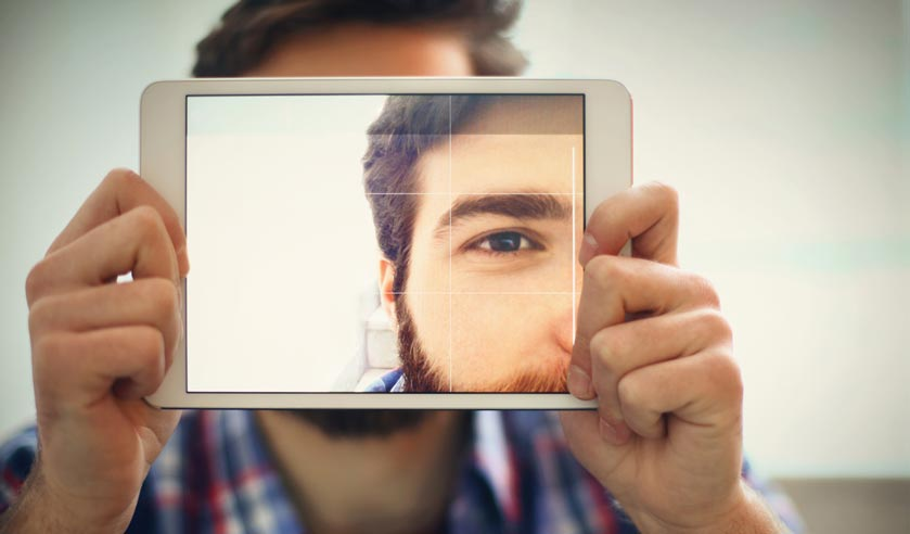 Make Facebook Videos Part of Your Small Business Marketing Strategy