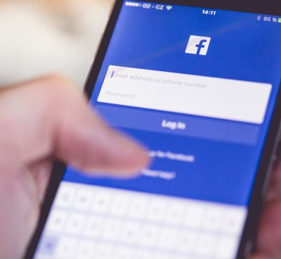 Facebook Contests Can Help Your Small Business Grow