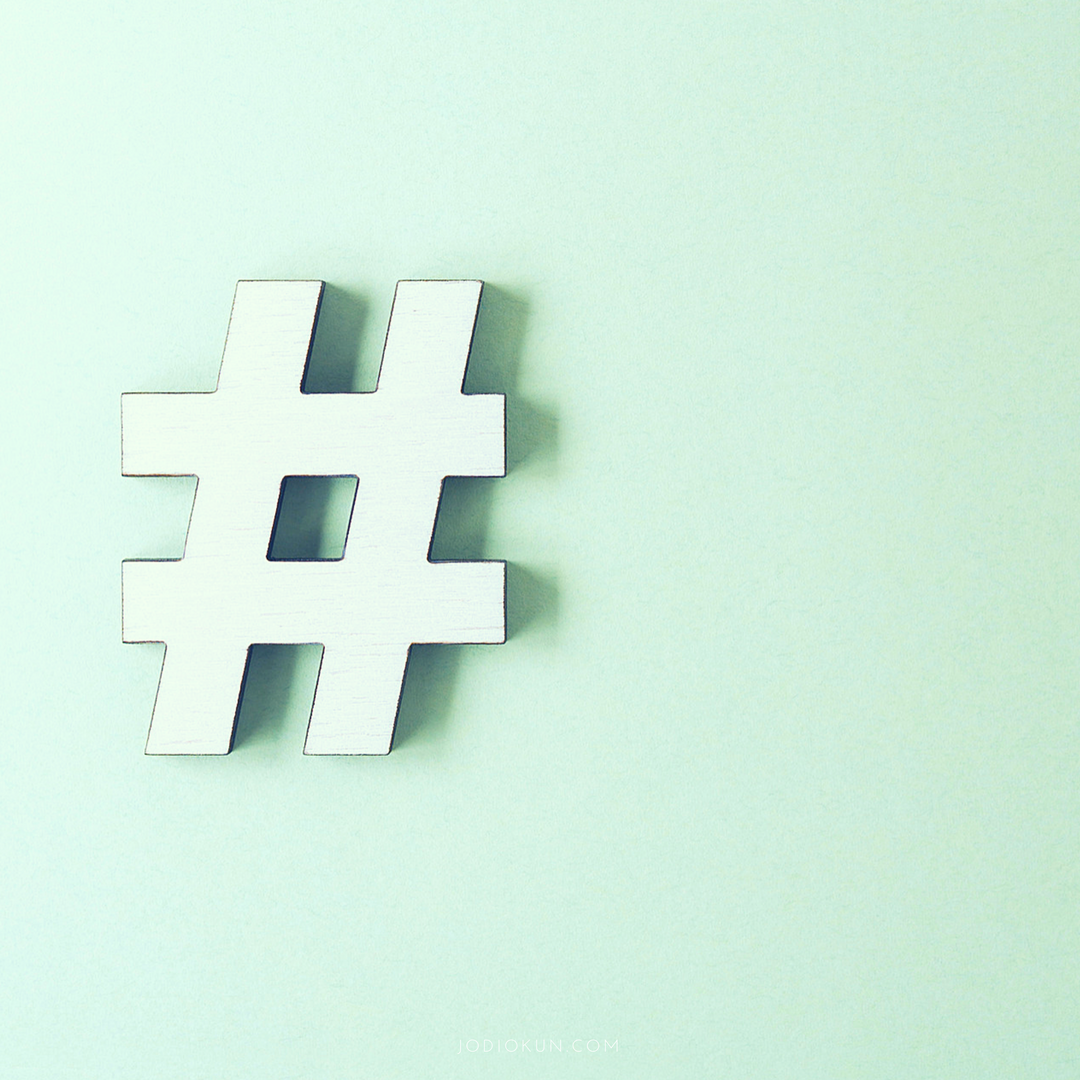 5 Top Twitter Tactics for Small Business Owners