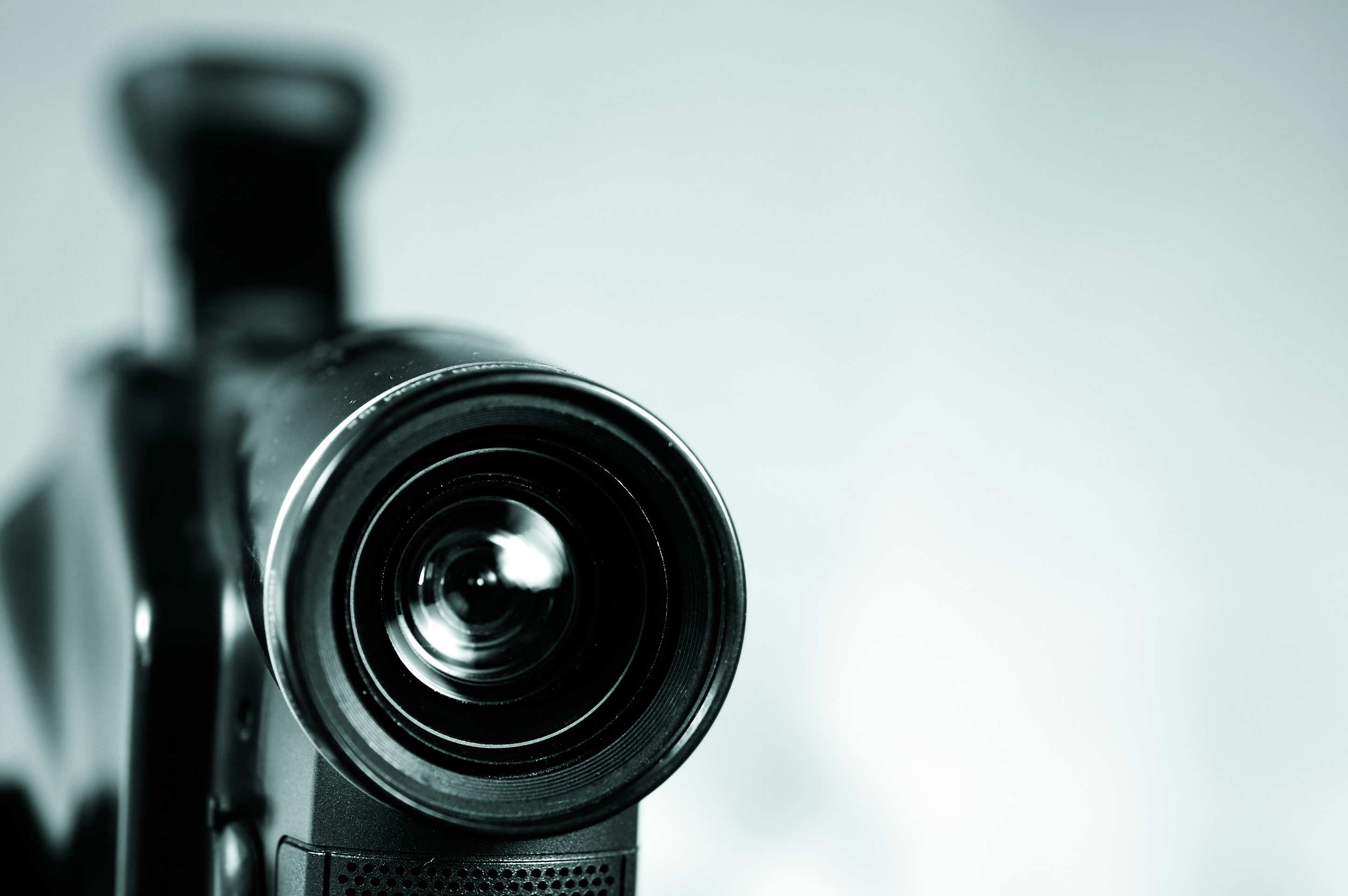 How Your Small Business Can Benefit from the Year of the Video