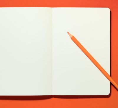 Ten Topics to Write About in Your Small Business Blog